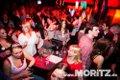 Moritz_Samstag Clubbin, 7Grad Stuttgart, 4.04.2015_-54.JPG