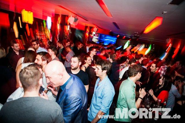 Moritz_Samstag Clubbin, 7Grad Stuttgart, 4.04.2015_-56.JPG