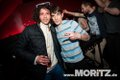 Moritz_Samstag Clubbin, 7Grad Stuttgart, 4.04.2015_-57.JPG