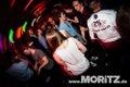 Moritz_Samstag Clubbin, 7Grad Stuttgart, 4.04.2015_-58.JPG