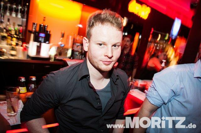 Moritz_Samstag Clubbin, 7Grad Stuttgart, 4.04.2015_-59.JPG