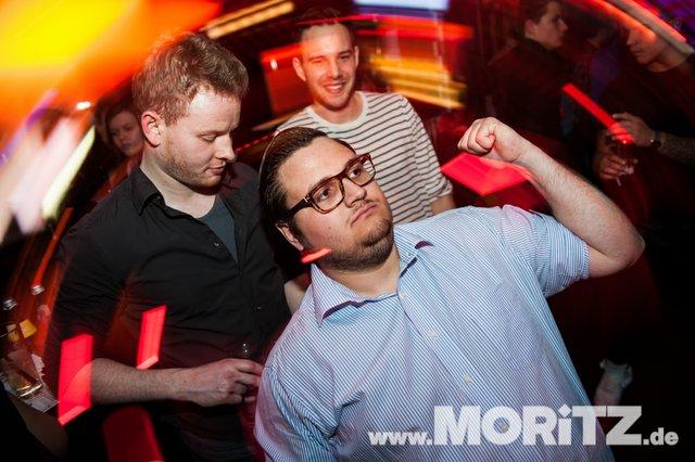 Moritz_Samstag Clubbin, 7Grad Stuttgart, 4.04.2015_-60.JPG