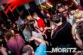 Moritz_Samstag Clubbin, 7Grad Stuttgart, 4.04.2015_-63.JPG