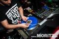 Moritz_Samstag Clubbin, 7Grad Stuttgart, 4.04.2015_-64.JPG