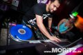 Moritz_Samstag Clubbin, 7Grad Stuttgart, 4.04.2015_-65.JPG