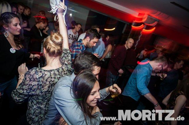 Moritz_Samstag Clubbin, 7Grad Stuttgart, 4.04.2015_-68.JPG