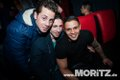 Moritz_Samstag Clubbin, 7Grad Stuttgart, 4.04.2015_-69.JPG