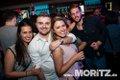 Moritz_Samstag Clubbin, 7Grad Stuttgart, 4.04.2015_-72.JPG