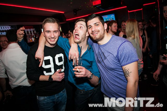 Moritz_Samstag Clubbin, 7Grad Stuttgart, 4.04.2015_-73.JPG