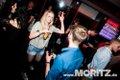 Moritz_Samstag Clubbin, 7Grad Stuttgart, 4.04.2015_-75.JPG