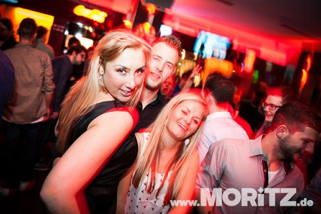 Moritz_Samstag Clubbin, 7Grad Stuttgart, 4.04.2015_-78.JPG