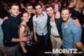 Moritz_Samstag Clubbin, 7Grad Stuttgart, 4.04.2015_-79.JPG