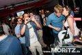 Moritz_Samstag Clubbin, 7Grad Stuttgart, 4.04.2015_-80.JPG