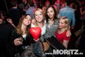 Moritz_Samstag Clubbin, 7Grad Stuttgart, 4.04.2015_-81.JPG