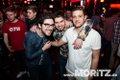 Moritz_Samstag Clubbin, 7Grad Stuttgart, 4.04.2015_-82.JPG