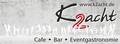 K2acht Bar