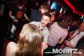 Moritz_Samstag Clubbin, 7Grad Stuttgart, 4.04.2015_-87.JPG