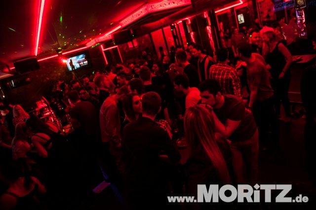 Moritz_Samstag Clubbin, 7Grad Stuttgart, 4.04.2015_-89.JPG