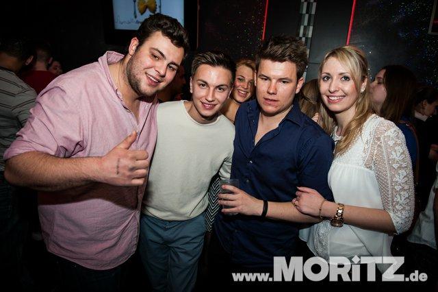 Moritz_Samstag Clubbin, 7Grad Stuttgart, 4.04.2015_-92.JPG