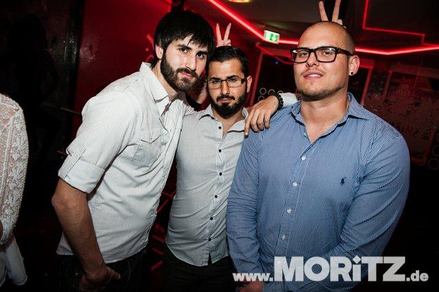 Moritz_Samstag Clubbin, 7Grad Stuttgart, 4.04.2015_-93.JPG