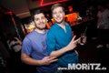 Moritz_Samstag Clubbin, 7Grad Stuttgart, 4.04.2015_-94.JPG