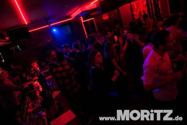Moritz_Samstag Clubbin, 7Grad Stuttgart, 4.04.2015_-95.JPG