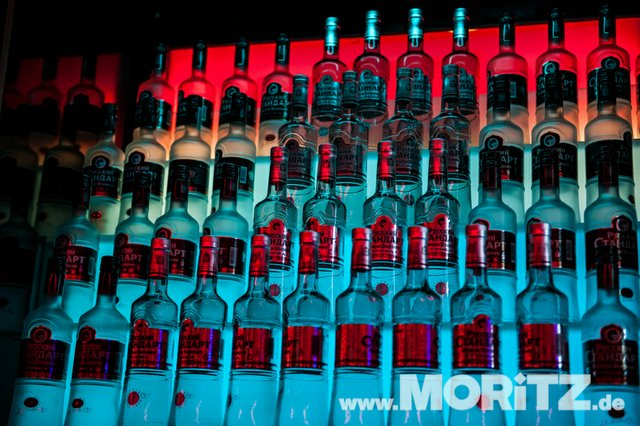 Moritz_Samstag Clubbin, 7Grad Stuttgart, 4.04.2015_-96.JPG