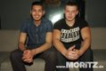 Moritz_Bomba Latina, Pure Club Stuttgart, 3.04.2015_.JPG
