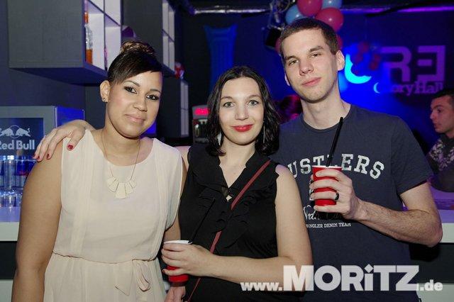 Moritz_Bomba Latina, Pure Club Stuttgart, 3.04.2015_-3.JPG