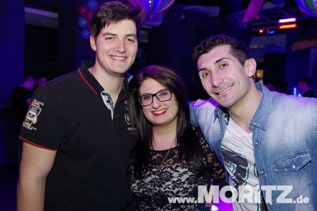 Moritz_Bomba Latina, Pure Club Stuttgart, 3.04.2015_-5.JPG