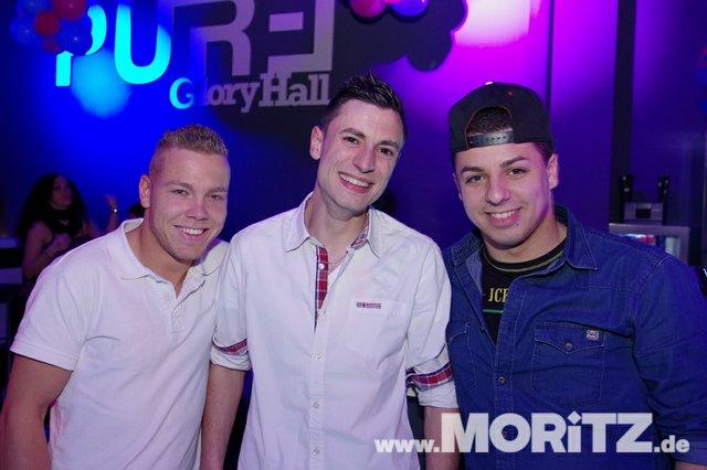Moritz_Bomba Latina, Pure Club Stuttgart, 3.04.2015_-6.JPG