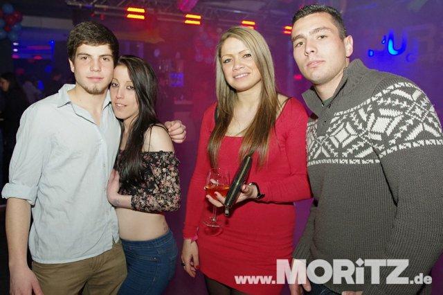 Moritz_Bomba Latina, Pure Club Stuttgart, 3.04.2015_-7.JPG