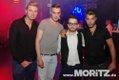 Moritz_Bomba Latina, Pure Club Stuttgart, 3.04.2015_-8.JPG