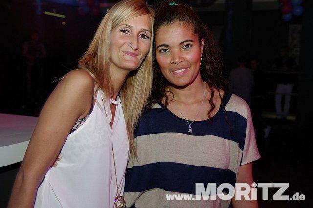 Moritz_Bomba Latina, Pure Club Stuttgart, 3.04.2015_-9.JPG