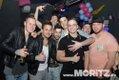 Moritz_Bomba Latina, Pure Club Stuttgart, 3.04.2015_-11.JPG