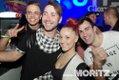 Moritz_Bomba Latina, Pure Club Stuttgart, 3.04.2015_-12.JPG