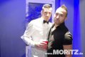 Moritz_Bomba Latina, Pure Club Stuttgart, 3.04.2015_-15.JPG