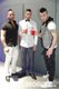 Moritz_Bomba Latina, Pure Club Stuttgart, 3.04.2015_-16.JPG
