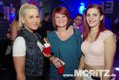 Moritz_Bomba Latina, Pure Club Stuttgart, 3.04.2015_-20.JPG