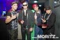 Moritz_Bomba Latina, Pure Club Stuttgart, 3.04.2015_-21.JPG