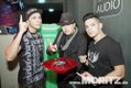 Moritz_Bomba Latina, Pure Club Stuttgart, 3.04.2015_-22.JPG