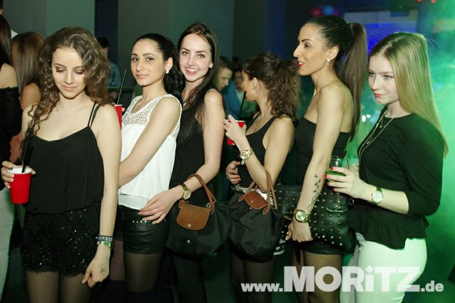 Moritz_Bomba Latina, Pure Club Stuttgart, 3.04.2015_-26.JPG