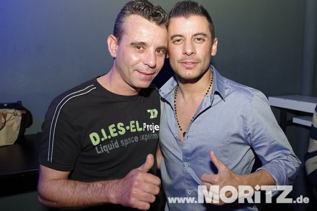 Moritz_Bomba Latina, Pure Club Stuttgart, 3.04.2015_-30.JPG