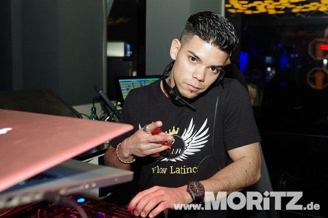 Moritz_Bomba Latina, Pure Club Stuttgart, 3.04.2015_-33.JPG