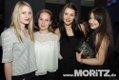 Moritz_Bomba Latina, Pure Club Stuttgart, 3.04.2015_-34.JPG