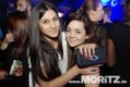 Moritz_Bomba Latina, Pure Club Stuttgart, 3.04.2015_-36.JPG