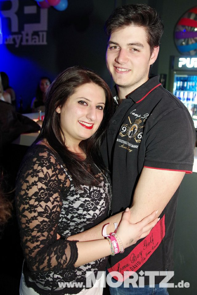 Moritz_Bomba Latina, Pure Club Stuttgart, 3.04.2015_-38.JPG