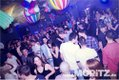 Moritz_Bomba Latina, Pure Club Stuttgart, 3.04.2015_-40.JPG