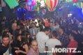 Moritz_Bomba Latina, Pure Club Stuttgart, 3.04.2015_-41.JPG