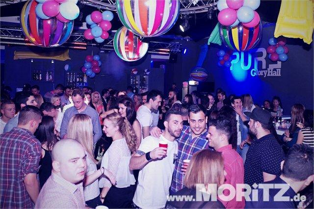Moritz_Bomba Latina, Pure Club Stuttgart, 3.04.2015_-42.JPG